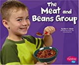 Meat and Beans Group, The
