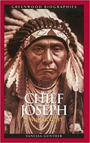 chief-joseph-a-biography-greenwood-biographies