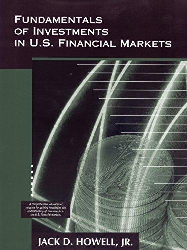 Money Market Assignment Help