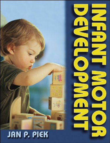 Infant Motor Development (Infant Development Motor)