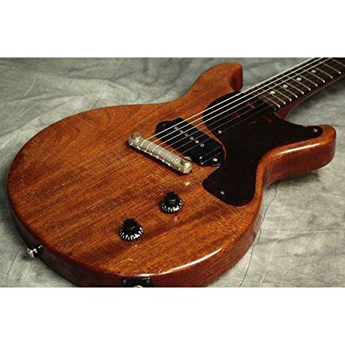 Gibson/Les Paul Junior Cherry ギブソン レスポールジュニア B01N1OH2RO