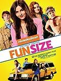 DVD : Fun Size