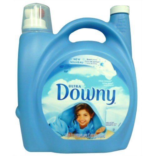 downy-clean-breeze-fabric-softener-170-fluid-ounce