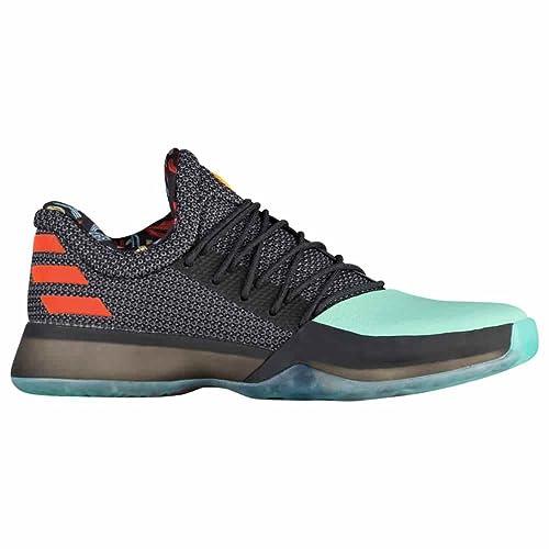 pretty nice 02c0f 4bb29 ... cheap amazon adidas harden vol. 1 cactus shoe mens basketball basketball  b525e 5b3c7