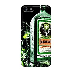 Best Hard For Iphone 4/4S Phone Case Cover With Provide Private Custom Fashion San Diego Chargers Pattern CharlesPoirier