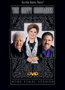 The Final Stand (DVD)