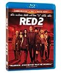 Red 2 [Blu-ray + DVD + Digital Copy]...