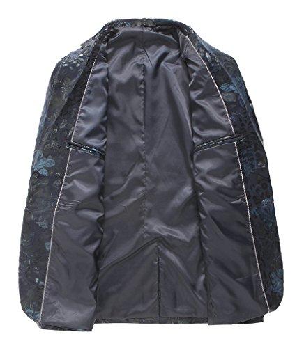 MOGU-Mens-Slim-Fit-Sports-Coats-and-Blazers
