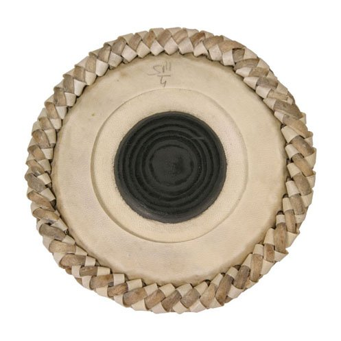 Tabla Head Dayan, 5 1/4'', Special by Mid-East