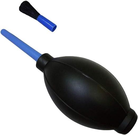 Vektenxi - Limpiador universal para aspiradora, bomba de aire de ...