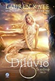 Dilúvio (Vol. 2 Teardrop)