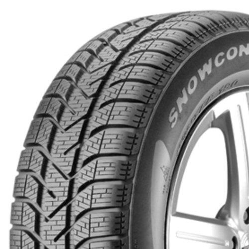 Pirelli Winter Snowcontrol Serie II