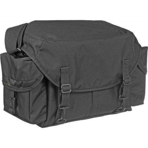 DOMKE J-1 Journalist Shoulder Bag [並行輸入]   B00D8UPDXS
