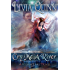 Cry Me a River (Book 2): Storm Lake West (Destiny Paramortals (Urban Fantasy Paranormal Cozy)(Southern Paranormal)(Small town sheriff mystery))