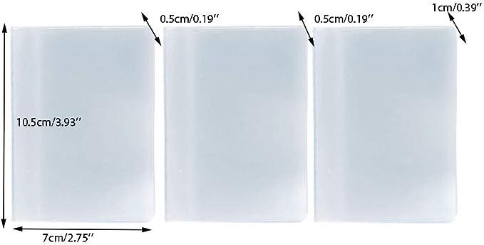 ThreeH Couvre-Visage Double Couches et Polyester Microfibre Masque int/égral Cagoule FM03