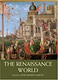 The Renaissance World, , 0415455111