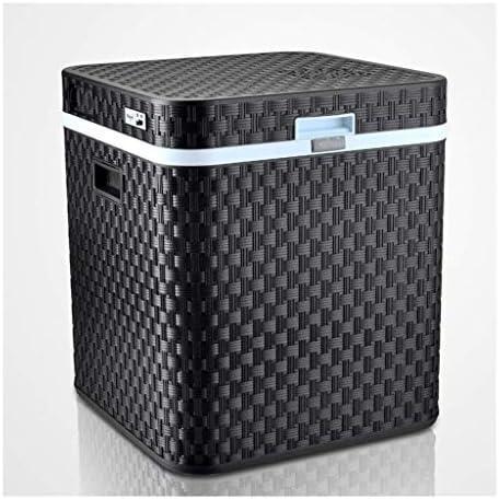 16L 12V DC 220V AC cooling ミニ冷蔵庫-48L小型冷蔵庫屋外の旅行キャンプ冷蔵庫、大容量は、コーラ330ミリリットル、静かな操作、小型の69缶を保持することができ、どこでも、低温度保存、省エネを置くことができます Small and can be put anywhere