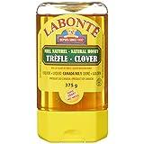 Labonté Clover Liquid Honey 375 Gram