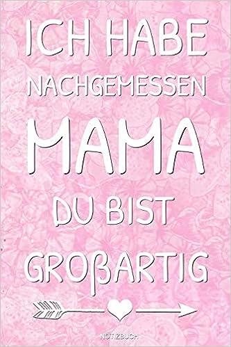 sprüche über mütter