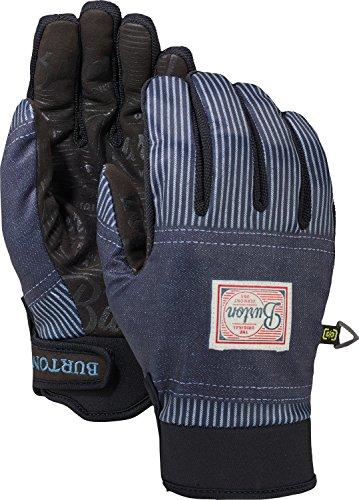 Burton Men's Spectre Glove