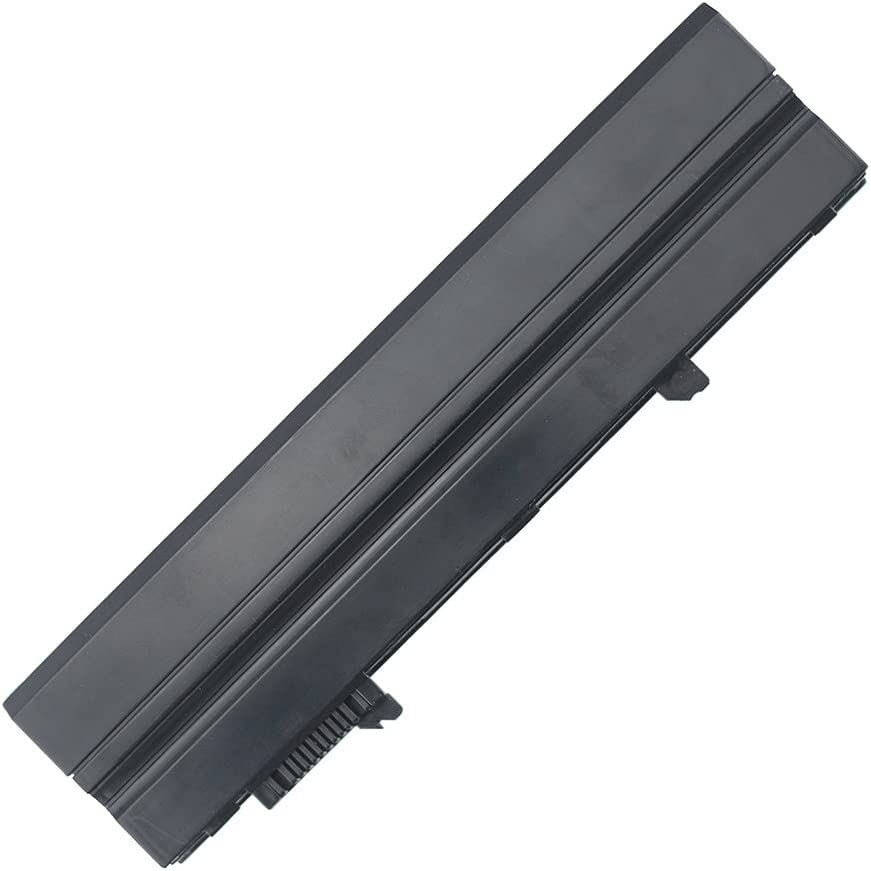 Bay Valley Parts New Laptop Battery for Dell Latitude E4300 E4310 XX337 XX327 HW905 FM332 FM338 0FX8X Li-ion 9 cell 11.1V 7800mAh//86W 12 month warranty