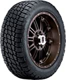 Nitto Series TERRA GRAPPLER) 305-35-24 Radial Tire