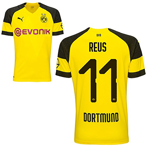 best service fadb9 ab3a7 Best Deals on Marco Reus Jersey Products