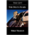 The Gift: The Delta Years