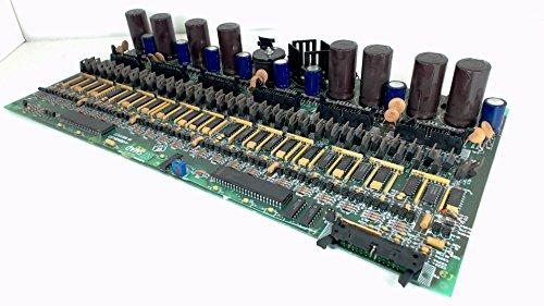 GENICOM 44D430604G01 - GEN 4470/90 PRINTHEAD CABLE SET OF 6