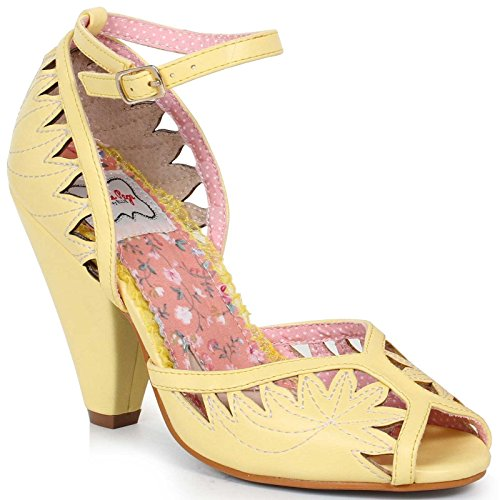 bettie-page-yellow-bp403-willow-open-toe-ankle-strap-sandals-cut-out-upper-9