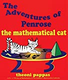 The Adventures of Penrose the Mathematical Cat