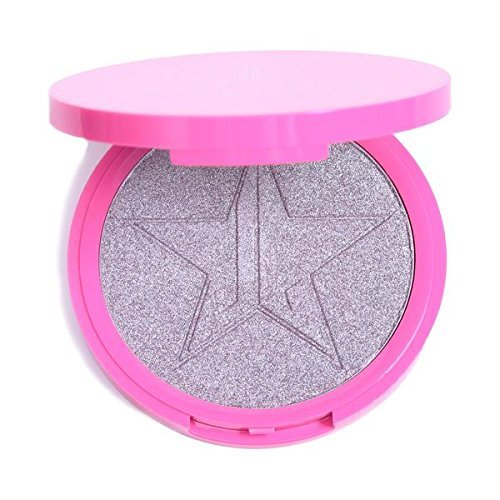 Jeffree Star Skin Frost - Lavender Snow by Jeffree Star Jeffree Star cosmetics