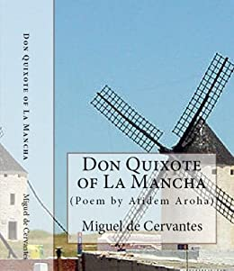 an analysis of don quixote by miguel de cervantes Don quixote, by miguel de cervantes essay writing service, custom don quixote, by miguel de cervantes papers, term papers, free don quixote, by miguel de cervantes samples, research papers, help.