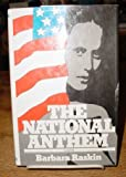 The National Anthem, Barbara Raskin, 0525164170