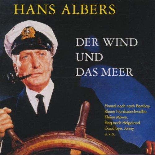 Der Wind Und Das Fashionable Cheap sale Meer