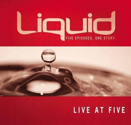 Download Liquid: Life at Five Participants Guide pdf