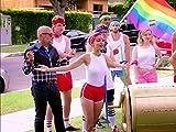 Nicole Richie: Gay