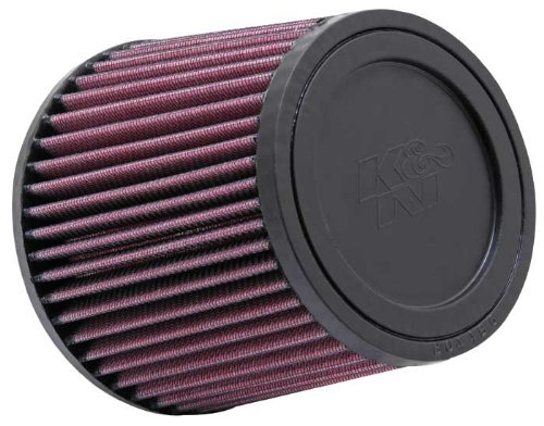 5 inch air filter - 9