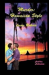 Murder: Hawaiian Style