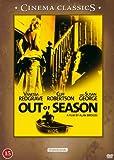 Out of Season [Region 2]