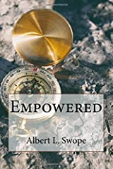 Empowered Paperback