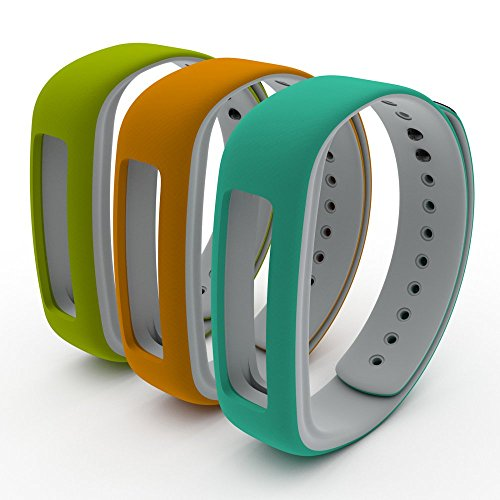 IFIT Band Fitness Pack Sport