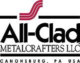 All-Clad Textiles 100-Percent Combed Terry Loop