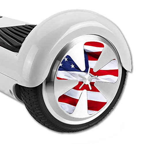 Balance Board Uae: MightySkins Protective Vinyl Skin Decal For Hover Balance