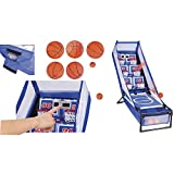 Shoot N Score Arcade Basketball