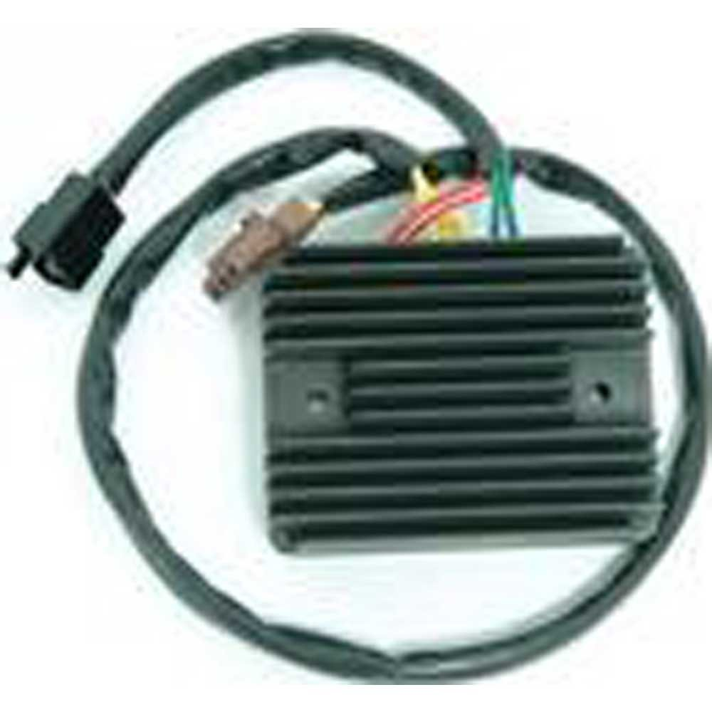 Motorcycle Voltage Stabiliser For Aprilia Atlantic 250 400 400 Sprint 500 500 Sprint Scar Business Industry Science