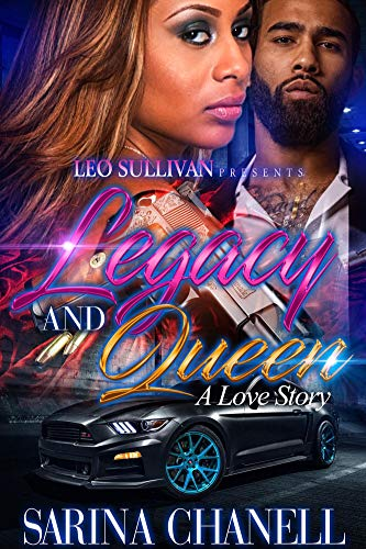 Search : Legacy and Queen: A Love Story