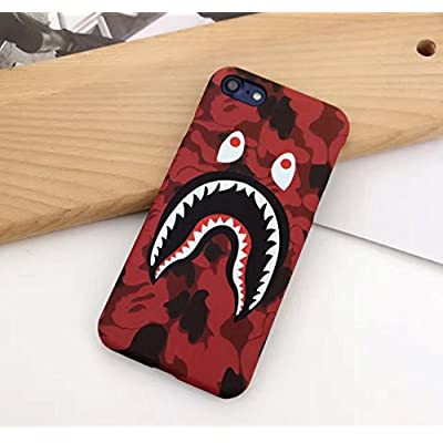 keklle-iphone-6-6s-47-case-bathing
