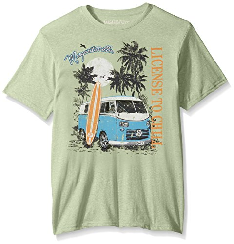Compare price mens margaritaville clothes on for T shirt licensing agreement