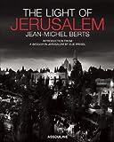 Light of Jerusalem, , 1614282080